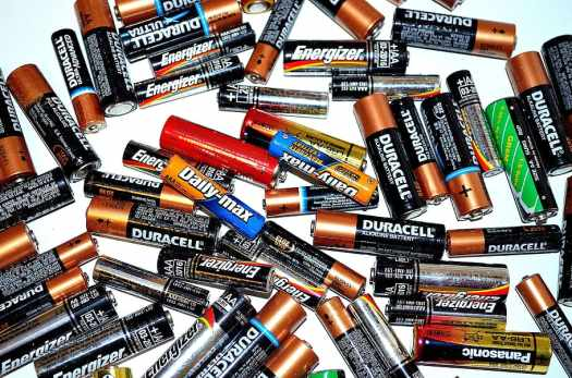 battery-recycling-energy-batteries